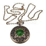 kapesní hodinky - cibule antik myths 17d235a854