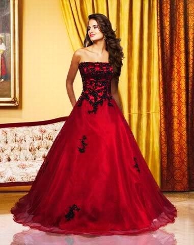 plesové šaty - vampire, gothic, emo, lolita, burlesque, retro, pin ...