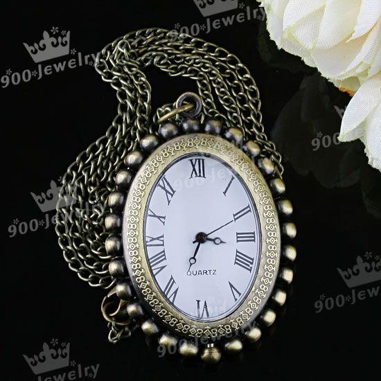 kapesní hodinky - cibule - vampire e45750d151