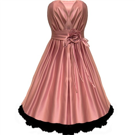 pink-wedding-bridesmaid-vintage-50s-saty.jpg